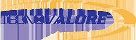 logo_tecnovalore