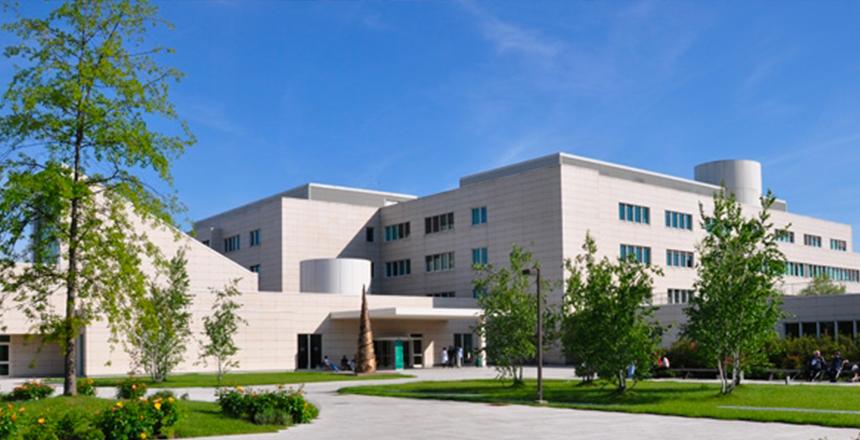 istituto_clinico