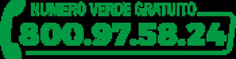 Numero-verde_Milano-1
